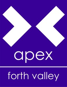 Apex Forth Valley