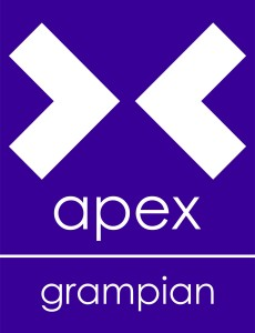 Apex Grampian