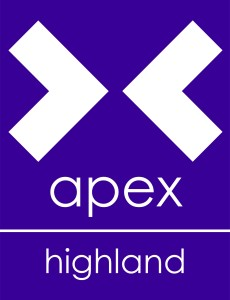 Apex Highland