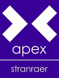 Apex Stranraer